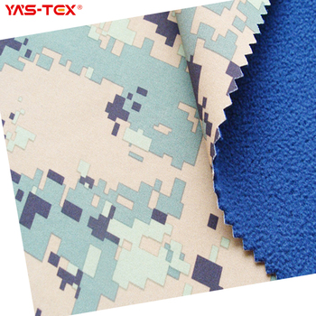 camo printing military pizex fabric mountaineering men''s pants Fabric