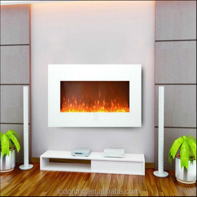 Venta al por mayor muebles para chimeneas electricas de madera ...