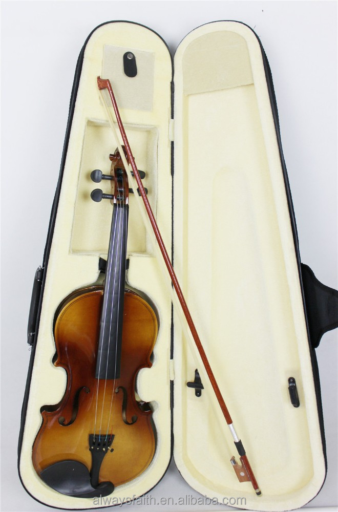 cheap price of high quality violin with violin bow and violin case buy price of violin prices. Black Bedroom Furniture Sets. Home Design Ideas