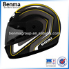European Motorcycle Helmets,Top Quality Unique Motorcycle Helmets ,Full Face Motorcycle Helmets For Sale !