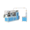 Classic Model ZBJ-X12 Automatic High Speed Industrial Folding Coffee Cup Automatic Paper Cup Machine