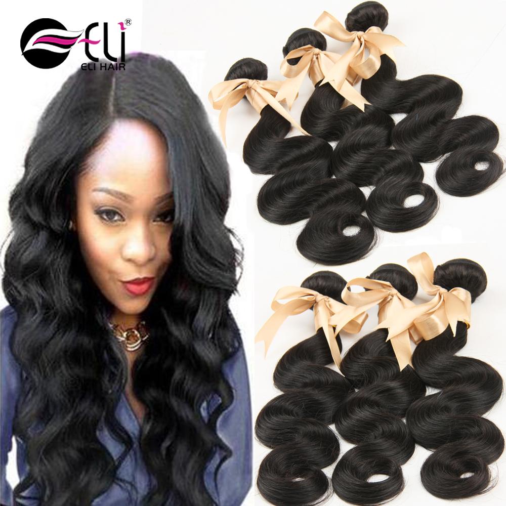 Overseas Hair Vendors Virgin 30 Inch Brazilian Hair,Body Wave Human Hair  Extension Virgin Brazilian,9a Virgin Human Hair - Buy Human Hair