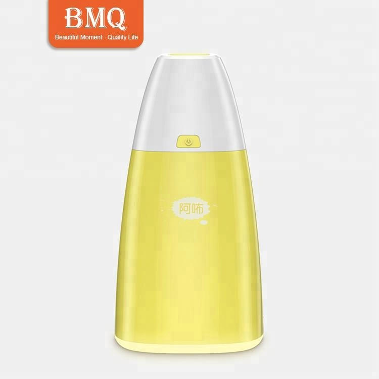 Office Portable Cool Mist Mini Humidifier usb rechargeable humidifier