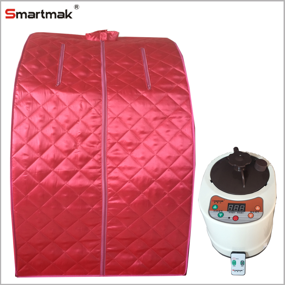 foldable foot steam sauna portable for sale