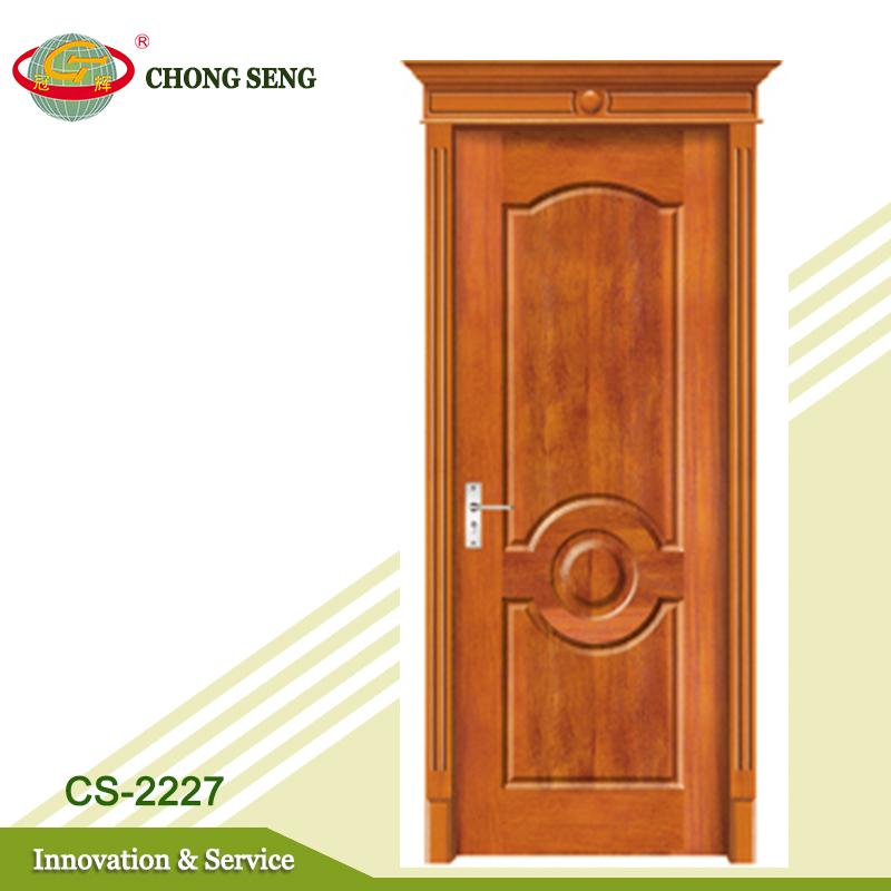 Kerala House Main Door Design Single Leaf Kerala