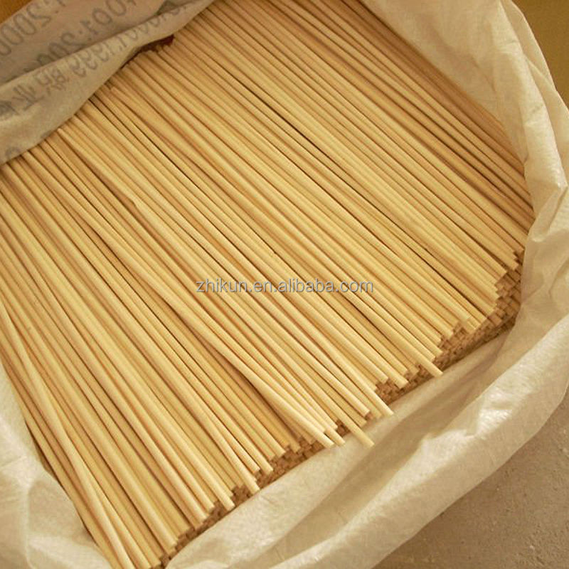 natural incense sticks factory direct for making incense