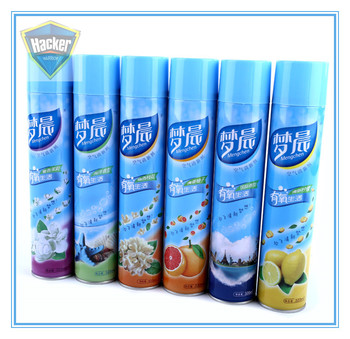 best selling pretty room air freshener spray buy air. Black Bedroom Furniture Sets. Home Design Ideas
