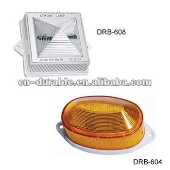 Strobe Product Lamp party Lamp Buy On disco Led Flash Light Mini Light DH2eW9IYbE