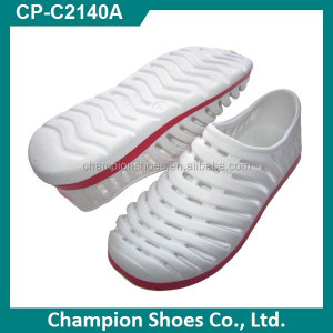 Eco-friendly Comfortable Men Aerosoft Slipper
