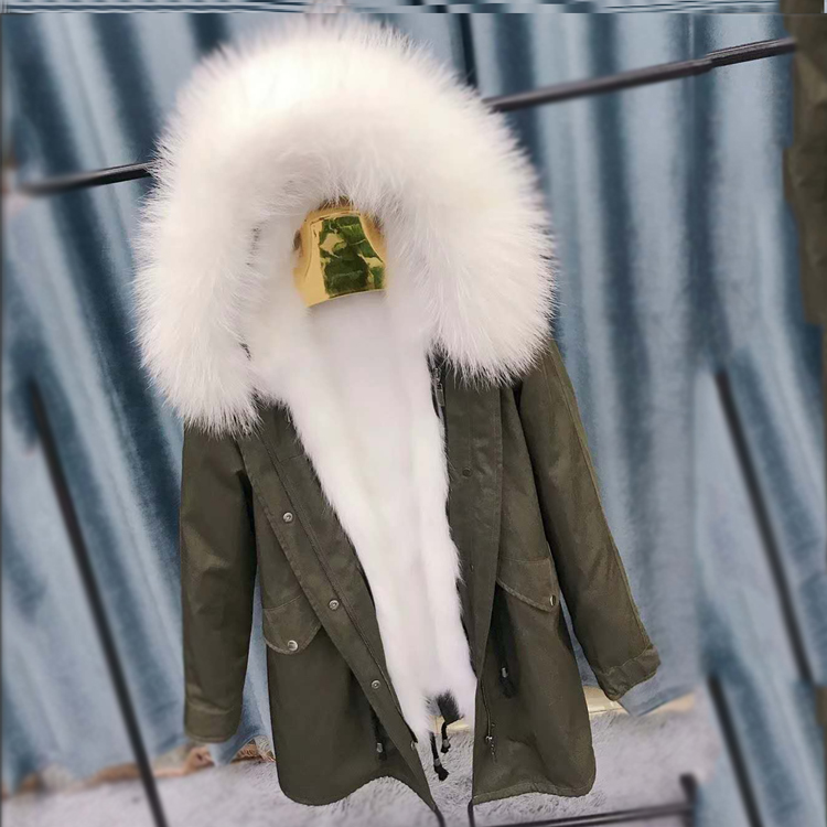 Catálogo de fabricantes de Fur de alta calidad y Fur en Alibaba.com 01a1100d3c12