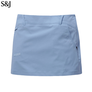 3a7b51b07f8c High Waisted Skirt Wholesale, High Waist Suppliers - Alibaba