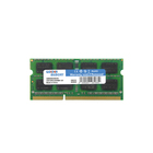 Cheap Laptop DDR2 2GB RAM PC-6400 800MHz For Notebook Memory