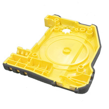 Custom Hardware and Plastic Injection Molding Electronic Housing