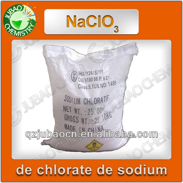 99 5 chlorate de atigrada soude prix acheter chlorate id - Desherbant chlorate de soude ...