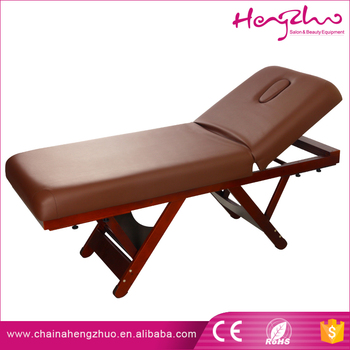 Éponge Moxibustion Massage Style En Shiatsu De Massage Pliable Table Buy Thaïlandais Bois Lit Avec table lit Manipulateur Pliable Qtshdr