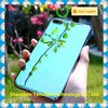 New phone case for iphone 7, popular phone cover for iphone 7 with wholesale price