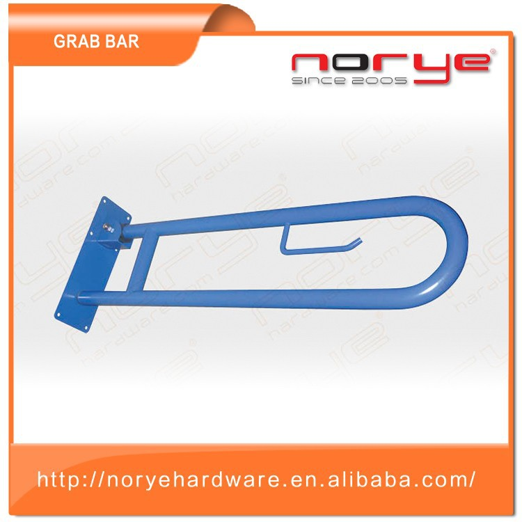 Outdoor Grab Bar, Outdoor Grab Bar Suppliers and Manufacturers at ...