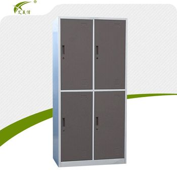 Merveilleux Commerical Furniture Steam Cabinet For Clothes   Buy Steam Cabinet For  Clothes,Steam Cabinet For Clothes,Steam Cabinet For Clothes Product On ...