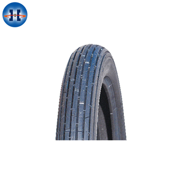 Factory direct New product high-quality china motorcycle tyre price