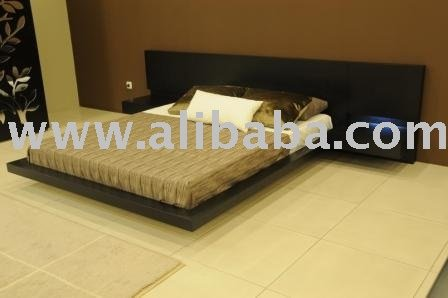 Great Kok Furniture, Kok Furniture Suppliers And Manufacturers At Alibaba.com