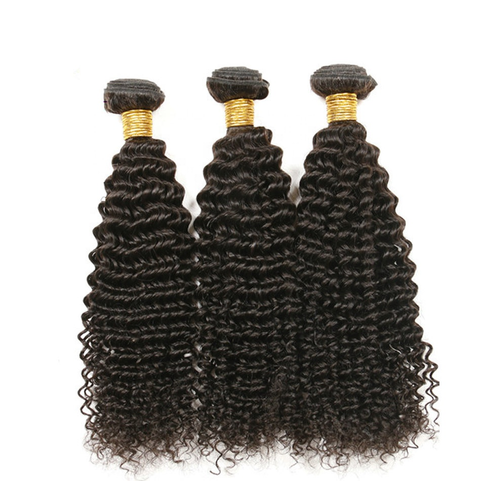 whole remy <strong>malaysian</strong> <strong>curly</strong> <strong>hair</strong> extension 100% virgin <strong>curly</strong> <strong>weave</strong>