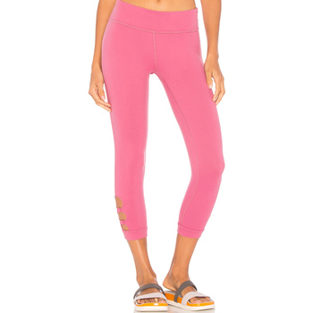 326c47bc82 Guangzhou china factory wholesale Recycled yoga pants Brazilian Style Women  Work Out Fitness Leggings