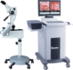 Medsinglong Video Colposcope with CE certification (MSLCE08)