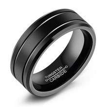 c333a48bb7c China black color ring wholesale 🇨🇳 - Alibaba