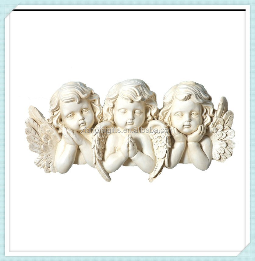 Supplier angel wall decor angel wall decor wholesale for Angel wall decoration
