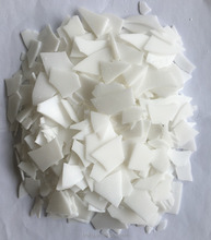 Pigments dispersing agent Poly Ethylene Wax