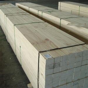 2x4 Construction Lumber, 2x4 Construction Lumber Suppliers