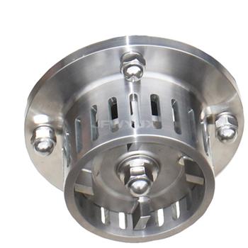 Batch High Shear Dispersing Emulsifying Mixer/homogenizer For  Cosmetic,Chemical,Food - Buy High Shear Emulsifier,Homogenizer  Emulsifier,Emulsifier