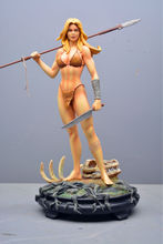 Personalizzati di alta- fine <span class=keywords><strong>figurine</strong></span> anime girl