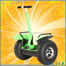 Samsung battery operated adult electric motorcycle for off road