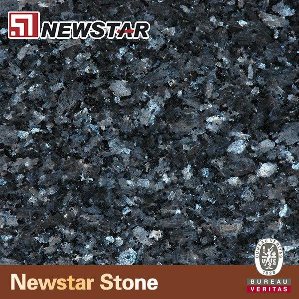 preis slab arbeitsplatte labrador blue pearl granit blue pearl granit preis granit produkt id. Black Bedroom Furniture Sets. Home Design Ideas