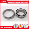 China OEM inch Tapered Roller Bearing 32228 hot sale skf fag ntn koyo
