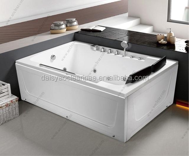 Vasca Da Bagno Ofuro : Scegliere produttore alta qualità ofuro vasche da bagno e ofuro