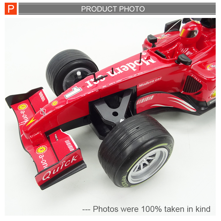 product detail  rc toy remote control truck drift f racing car