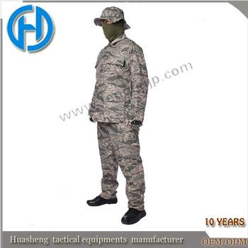 Buy Abu Uniform 7