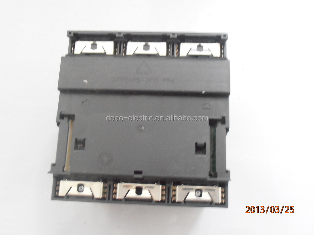 HTB1dmOGIpXXXXbsXVXXq6xXFXXXi siemens simatic plc s7 300 cpu 313c 6es7 313 5bg04 0ab0 buy 313-5bg04-0ab0 wiring diagram at cos-gaming.co