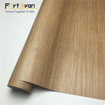 China High Quality Pvc Linoleum Flooring Rolls Buy China Factory
