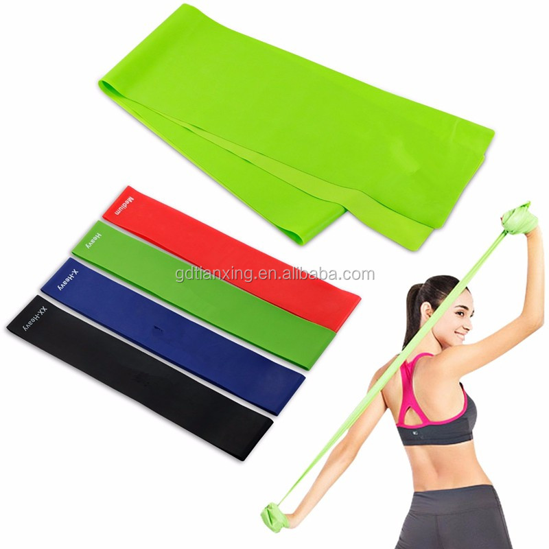 High Quality Body Shaper Fitness Bar Gym Stick With The