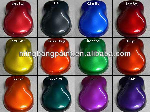 autolack mischsystem farbe autolackierung produkt id. Black Bedroom Furniture Sets. Home Design Ideas