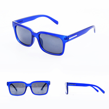 Wholesale Promotional Products China Custom Made Cheap Plasic Sunglasses