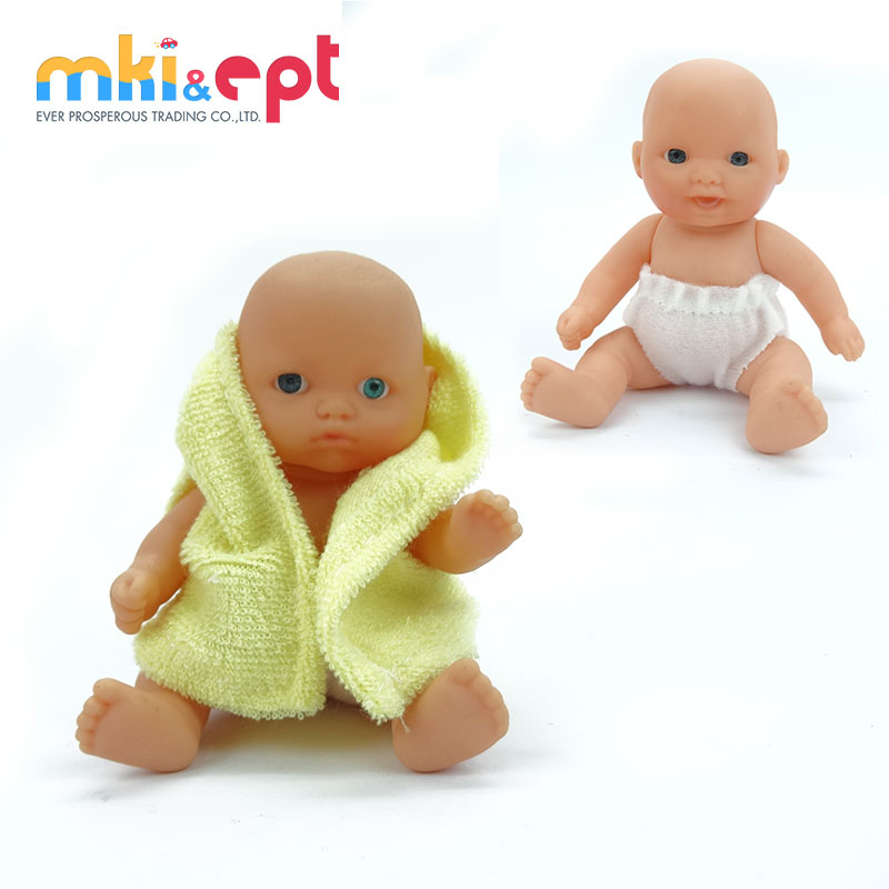 Hot selling lovely silicone reborn baby dolls for sale