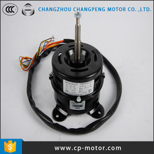 Economic and Reliable ac motor ceiling fan with certificate