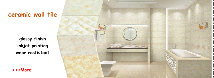 good quality non slip rough new design vitrified hexagonal rustic ceramic floor tiles