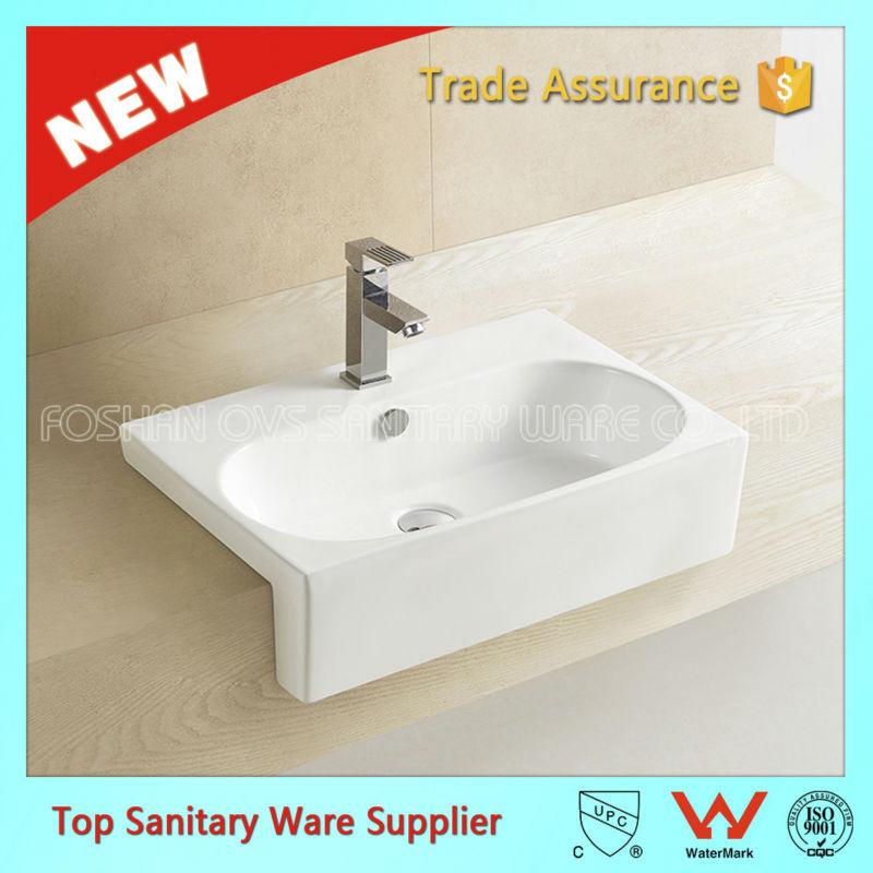 Bathroom Sinks Best Prices wholesale best price one piece vanity top bathroom vanity top sink