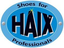 HAIX Germany Boots/General information