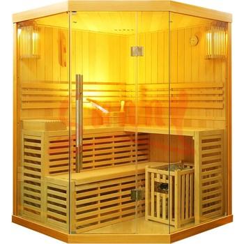 Sauna A Vapore.Full Glass Door Corner Sauna Room Steam Sauna Vapore Ss Tsc1304 Buy Steam Bath Cabinet Personal Steam Sauna Portable Steam Bath Product On